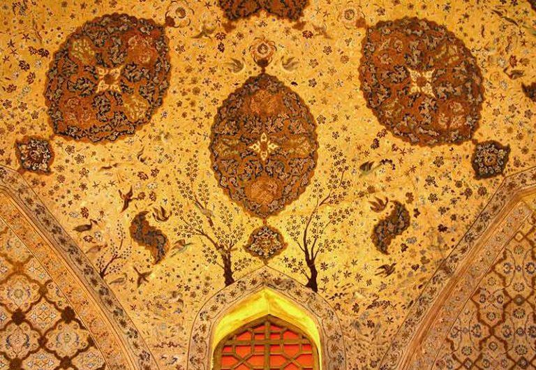 Aliqapu Naghshe e Jahan Isfahan 768x768