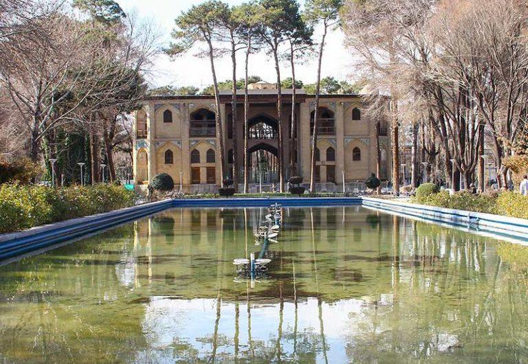 Hasht Behesht Kiosk Isfahan 768x768