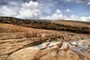 Badab Soort Geotour