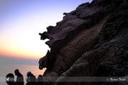 Hormuz Island Geo Tour2
