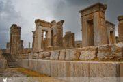 Persepolis Iran 1