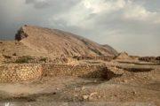 Bishapur Iran Daily Tours