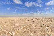Maranjab Desert Iran Daily Tours