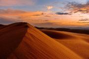 Maranjab Desert Kashan Daily tours Iran 1 1