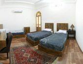 Fazeli Hotel 3 beds