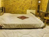 Room1-