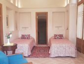 Saraye Darab 4 beds
