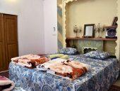 Saraye saye suite-room