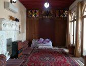 Suvashun room 1