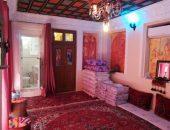 Suvashun room 2