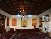 Suvashun room 3