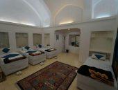 Sana House 4 beds